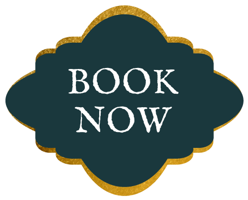 book-now.png